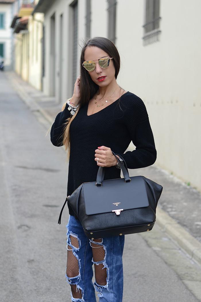 come scegliere borsa perfetta