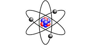 9. Sınıf Kimya Ders Notları Pdf