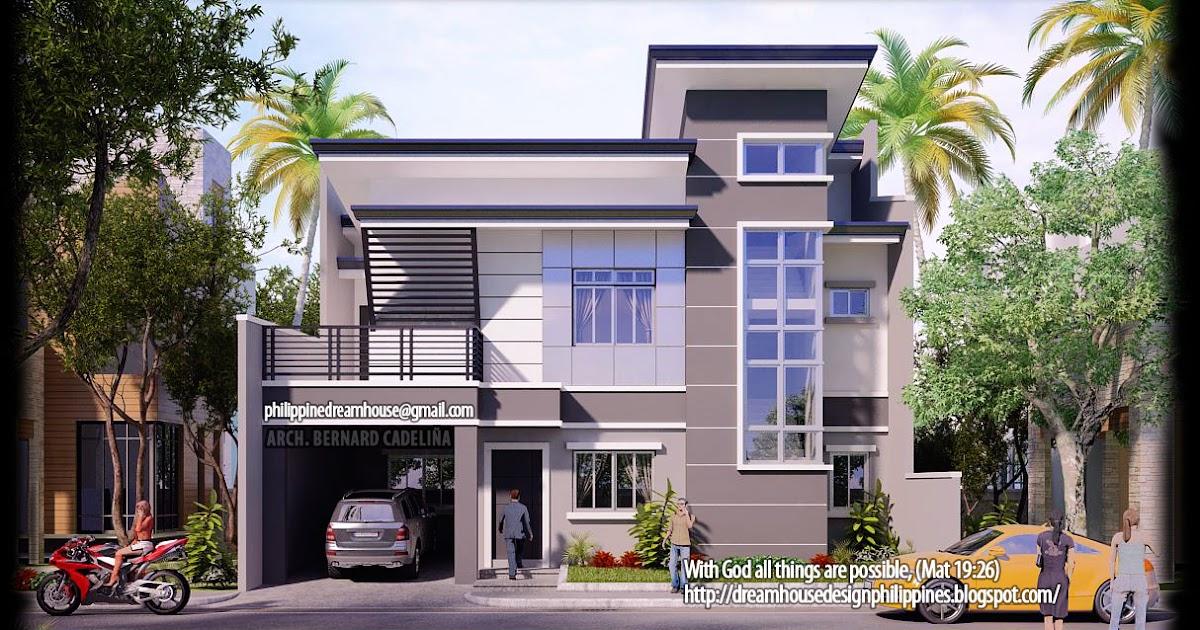 modern house, suburban house, spacious house, modernist house, ranch-style house, whimsical house, tap house, vintage house, on mondern house design interior