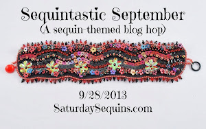 Sequintatic September