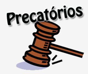 Resultado de imagem para TJRN faz acordo entre credores e Prefeitura de Caicó para pagamento de R$ 500 mil em precatórios