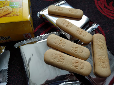 galletitas-Nestle-6
