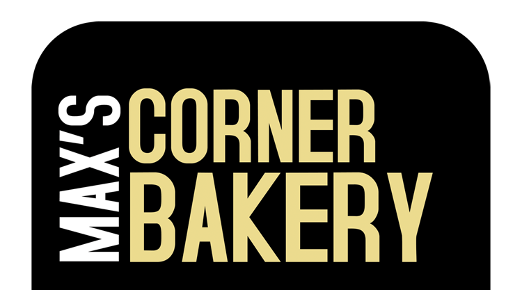 max's corner bakery: a new and exciting merienda experience at
