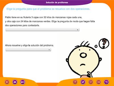 http://www.ceiploreto.es/sugerencias/juegos_educativos/6/Solucion_problemas/index.html