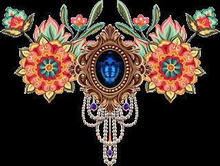 vector,flower,vector art,flower vector,vector flower,vectors,vector lotus flower,illustrator flower,vector illustration,vector flower in photoshop,flowers,vector lotus flower in vectornator