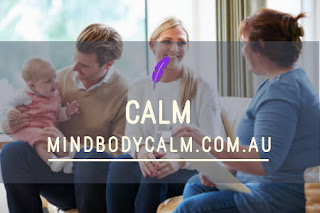 Mindfulness Corporate Training Newcastle