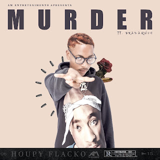 baixar a musica de Houpy & Bradaquon - Murder
