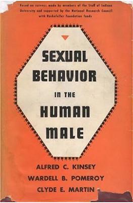 Admonishments to heterosexuals