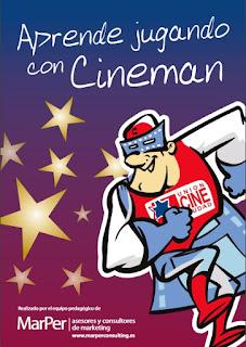 http://www.cineciudad.com/PDF/cuadernoActividades.pdf