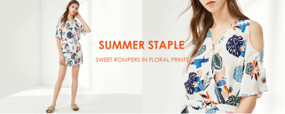 http://www.zaful.com/promotion-floral-rompers-special-610/?lkid=71763