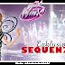 EXKLUSIV: Erste World of Winx Sequenzen! + Info zur Erscheinung von World of Winx!