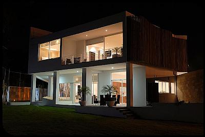 LED para el hogar