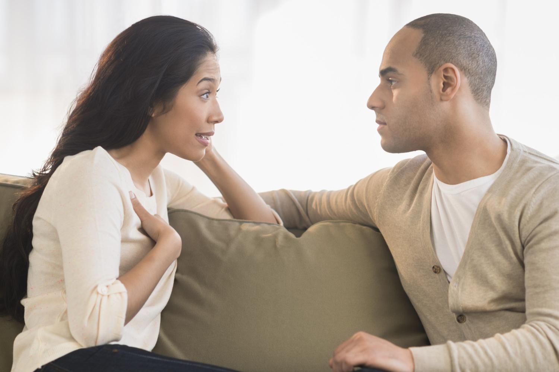 Ο άντρας γιατρός αγαπά online dating