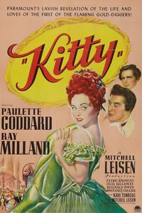 Watch Kitty Online Free in HD