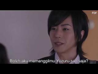 Film Korea Terbaru Subtitle Bahasa Indonesia