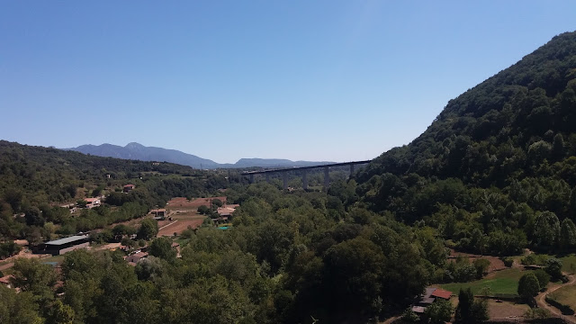 Castellfullit de la Roca, Girona