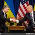 Kiev ABD'den silah yardımı bekliyor - Foreign Policy
