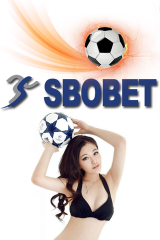 Sbobet Mobile Offers