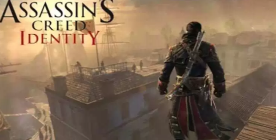 assassin creed identity apk assassin creed apk assassin's creed identity apk download assassin's creed apk download assassin's creed identity apk data assassin's creed identity apk mod assassin's creed rebellion apk mod assassin's creed identity apk+obb download assassin's creed unity apk+data assassin creed identity apk free download for android assassin's creed revelations apk assassin creed apk data download assassin creed rogue apk data assassin's creed 1 apk assassin's creed 1 apk download assassin's creed apk download full assassin's creed apk free full download assassin's creed apk full assassin's creed brotherhood apk v1.0 for android assassin's creed identity 2.6 0 apk data assassin's creed identity 2.7 0 apk assassin's creed identity apk data highly compressed assassin's creed iii apk assassin's creed revelations apk+data download assassin's creed rogue apk assassin's creed unity apk download assassin's creed unity apk download for android assassin's creed unity apk free download assassin's creed unity apk mod