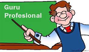 3 Cara Menjadi Guru Profesional Di Era Milenial