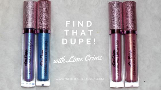 lime-crime