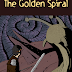 A Sundered World: The Golden Spiral