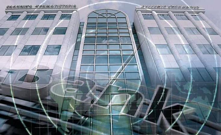 Τι κρύβει και πού οδηγεί η επίθεση στις τράπεζες