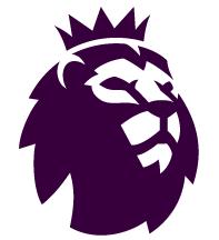 İngiltere Premier Lig Logosu