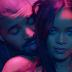 """Sem clipe para """"One Dance"""", Drake e Rihanna apresentam """"Too Good"""" pela primeira vez"""