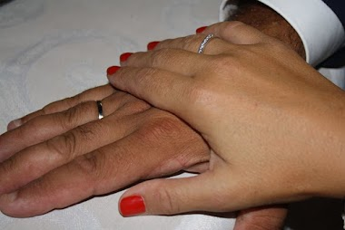 La importancia de la terapia de pareja