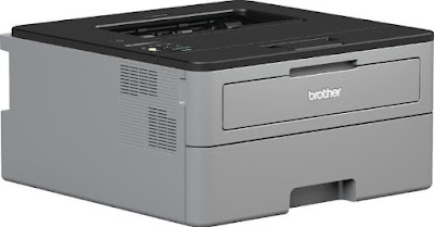 Brother HL-L2352DW Driver Download