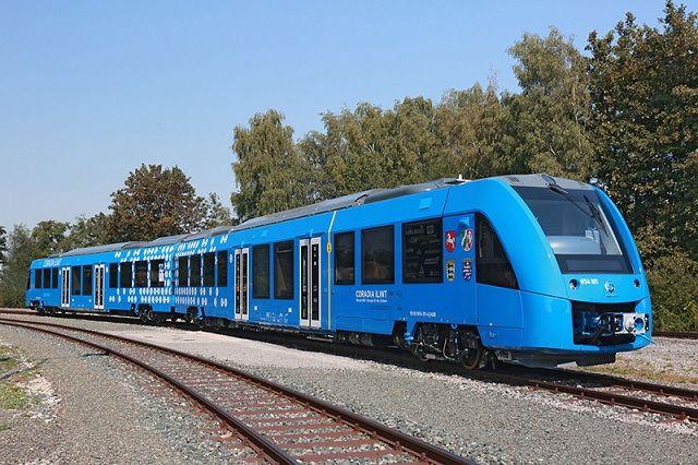 alstrom-tren