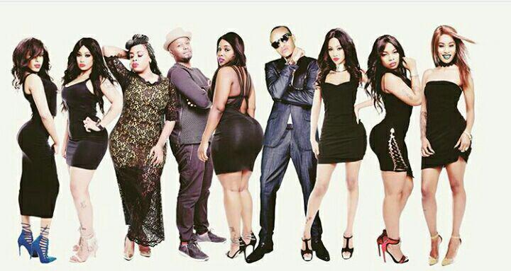 Socialite S Show Nairobi Diaries Will Not Be Aired Here S Why