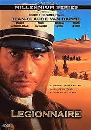 Xem Phim Quân Đoàn 1998