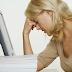 Penyebab, Obat Sering Sakit Kepala Sebelah Kanan Atas, Depan, Dekat Telinga  Sampai Leher