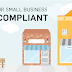 7 PCI Compliance Tips for Small Businesses