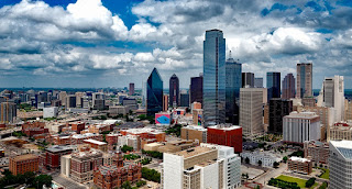 Dental License in Texas for Foreign Trained Dentists