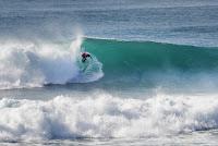 15 Adriano de Souza Quiksilver Pro France foto WSL Damien Poullenot