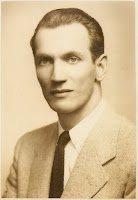 Jan Karski - 1943 r.