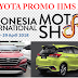 Promo Toyota Dealer Depok Diskon 2018