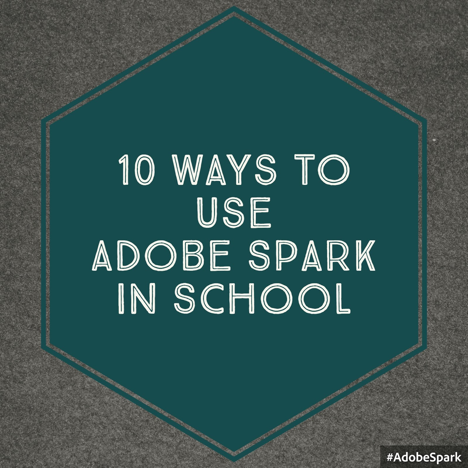 free technology for teachers important news about adobe spark