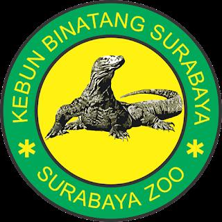 lowongan ketua badan pengawas kebun binatang surabaya