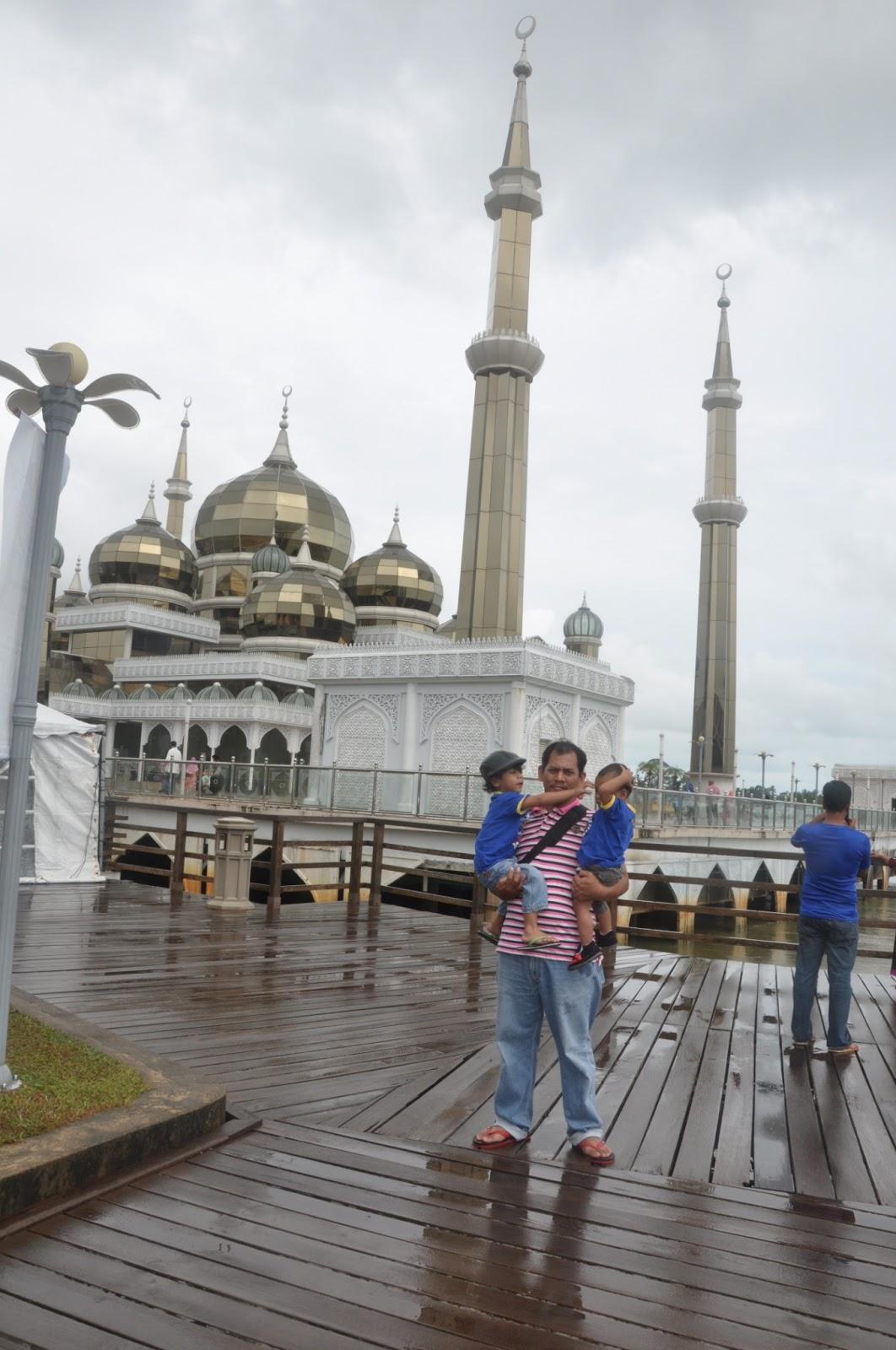 Ini Saje Tempat Yg Kami Dapat Pergi Sebenarnya Banyak Lagi Menarik Di Terengganu Contohnya Muzium U Duyong Redang