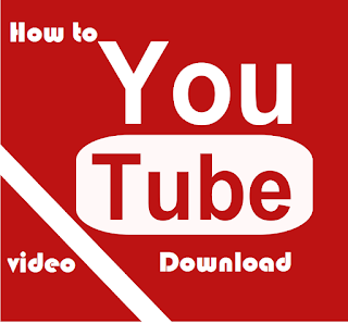 Easiest way to download Youtube Videos for free(All method)