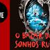 O Bazar dos Sonhos Ruins: mais um livro do Stephen King será lançado no Brasil!
