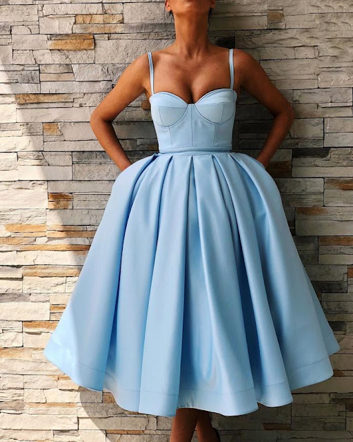 6d86b26a1fb DOLLY GOWN PROM DRESSES - Taktata