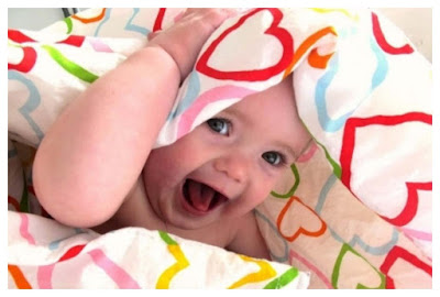 hey-lovely-cuty-funcky-softy-baby-images