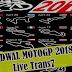 Jadwal MotoGP 2018 Lengkap dengan Jadwal Tayang Live Trans 7