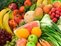 15 Panduan Turunkan Cholesterol Jahat (LDL) Dengan Alami serta Cepat