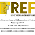 I CONGRESO NACIONAL DE LA RED ECUATORIANA DE FESTIVALES